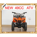 billiga barn mini quad atv 50 cc