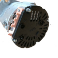 Weichai WP10 Motor Lichtmaschine