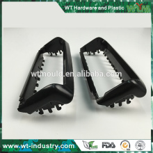 Factory directly sales quality mold plastic injection auto parts car parts mould