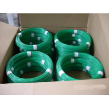 pvc coated gi wire with high quality and competitive price