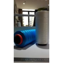 Polypropylene Multi Filament Yarn