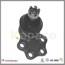 OE NO 40160-H7400 Articulación de bola automotora al por mayor del precio competitivo para Nissan soleado