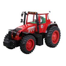 En71 Homologation Friction Farmer Truck Toy Car (H5903025)