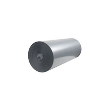 12 Mic Jumbo Roll Aluminum Foil For Household