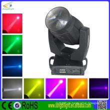 Niedrigster Preis Disco Beleuchtung China 1500w Led Nebel Maschine Moving Head