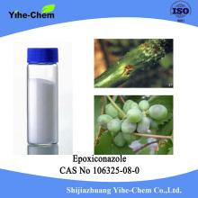 hot selling products Fungicide Epoxiconazole 80%WDG