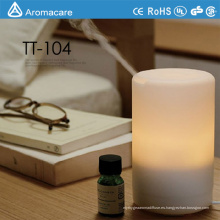 Difusor de Aroma TT-104 USB de doble uso para automóvil y para interiores