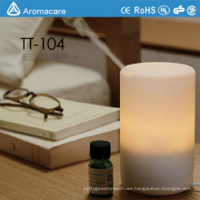 Car & Indoor double use USB Aroma Diffuser TT-104