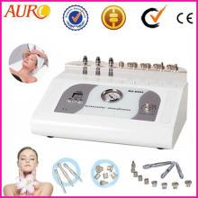 Schönheits-Hautpflege-Diamant-Dermabrasions-Schönheits-Maschine