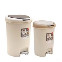 Heißer Verkauf billig Kunststoff-Abfallbehälter