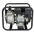 Power Value New Design 2 pouces essence pompe à eau à vendre
