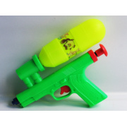 Fun Water Guns Cool Pool Toys