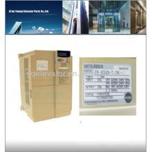 Преобразователь лифта Mitsubishi FR-E520-7.5K 7.5KW