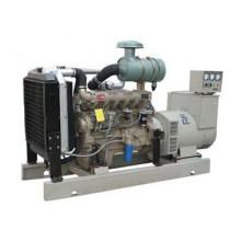 Weichai Diesel Power Generator Set