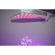 Upgrade 225LED AC85 ~ 265V 45W Tissue Kultur wachsen Panel Licht