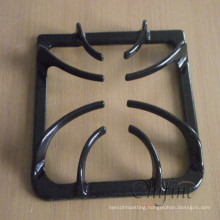 Cast Iron Frame for Kitchenware