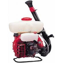 Vlais 423 agriculture gasoline sprayer, 12/20L Gasoline knapsack power sprayer, Garden sprayer for farmer use