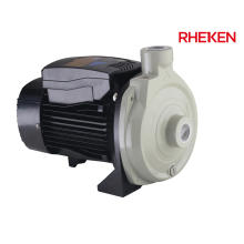 RHEKEN Brand Name Electric Single-stage Silent Low Noise Domestic Water Use New Type of High Effcient Centrifugal Pump
