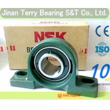 Long Life NSK Insert The Spherical Bearing