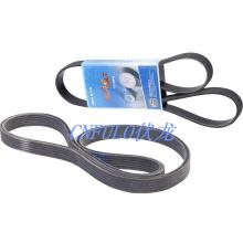 Pk Belt, Pk Belt de doble cara, Poly V Belt 7pk