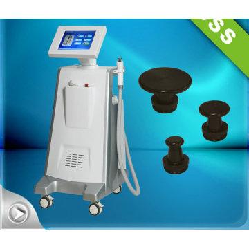 Vertical Beauty Equipment 20MHz Monopolar RF Machine