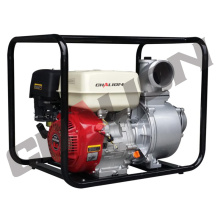 Water Pump Wholesale Price