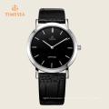 New Men′s Fashion Classic Quartz Wrist Watches 72308