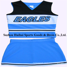 Cheerleading Costume