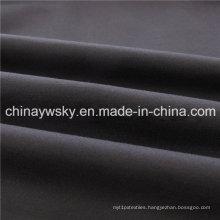 68%Rayon 27%Nylon 5%Spandex Ponte-De-Roma, Trousers Fabric