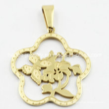 Hot Sale Stainless Steel Pendant