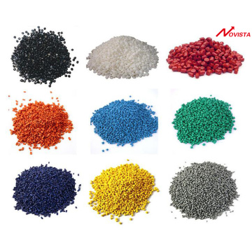 ASA Copolymer for Extusion grade