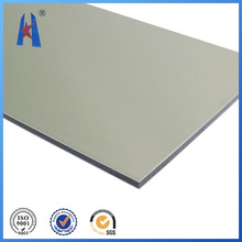 Lowest Price of High Quality Building Construction Frieproof ACP/Acm