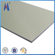 Preço mais baixo de construção de construção de alta qualidade Frieproof ACP / Acm