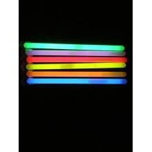 Light in The Dark Party Toys Glow Stick (DBD10200)