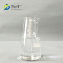 Especiarias 99% MIN CAS 77-93-0 Citrato de trietil