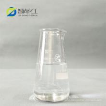 Gewürz 99% MIN CAS 77-93-0 Triethylcitrat