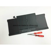 Batterie d'origine pour Apple MacBook Air A1405