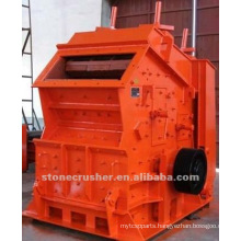 High efficient mining equipment PF-impact crusher,con crusher