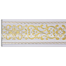 PS Decoration Cornice for Door