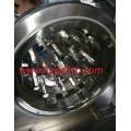 High Efficiency Universal Pulverizer