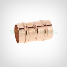 Copper Imperial Adaptor SR
