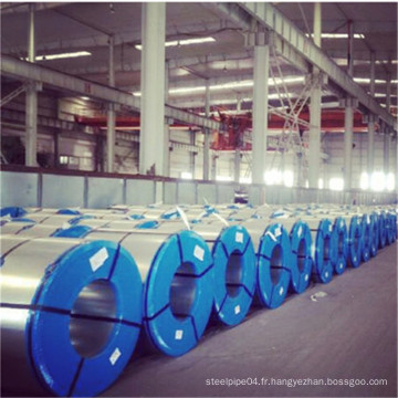 Bottom Price Mechinical Property Cold Rlled Coil