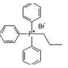 Propil triphenyl phosphonium bromide 15912-75-1