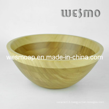 Kitchenware Bamboo Big Salad Bowl (WBB0409B)