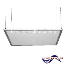 3000K 4000K 6000K meeting room ultra thin led light panel