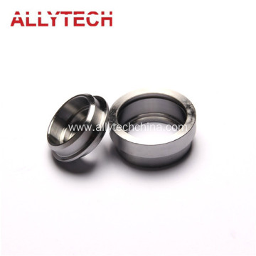 Customized Precision Bushing