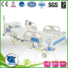 Top quality special hospital corners bed