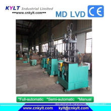 Kylt Litong Die-Casting Injection Machine-12t/15t/18t/20t/30t