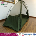Outdoor Travel Camping Tent Mosquito Net