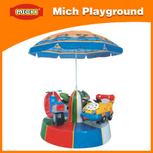 New Design Mini Amusement Park a Merry-Go-Round